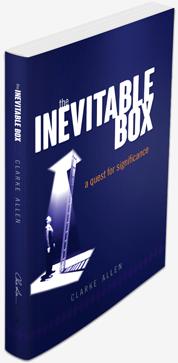 The Inevitable Box