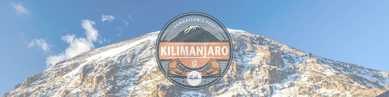 Kilimanjaro Project